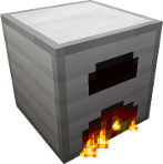 Iron Furnace ig.png