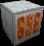 Geothermal Generator Industrial Craft Wiki