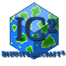 IMAGE(http://wiki.industrial-craft.net...)