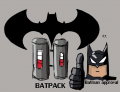 Batmanapproved.png