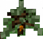 Rubber tree screenshot.png