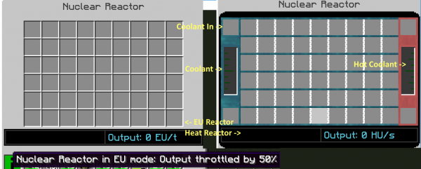 Tutorial:Nuclear Power - Industrial-Craft-Wiki