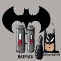Batman approved.png