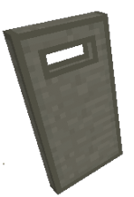 Reinforced Door ig.png