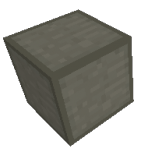 Reinf stone.png